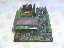AES JPH2000