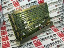 MODICON AM-S929-005