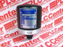MAGNETROL C52-3503-001
