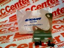 EXAIR 900396