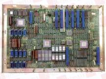 FANUC A16B-1010-0040