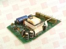 EUROTHERM CONTROLS AE131269