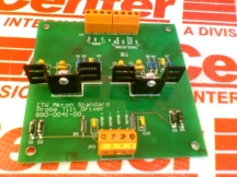 ITW 880-0041-00