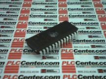 ST MICRO M27C256B-12FI
