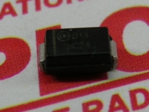 ON SEMICONDUCTOR MBRA140T3G