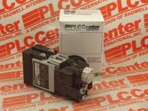SCHNEIDER ELECTRIC 8501XO20XTE2V02