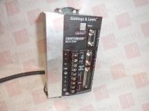 GL GEIJER ELECTR DSA-015-230