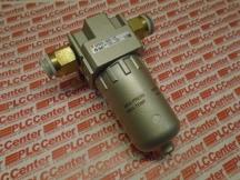 SMC AFD20-N02-2Z