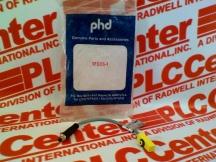 PHD INC 17523-1