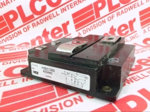 POWEREX KS621260