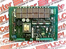 ELB 0056-1B