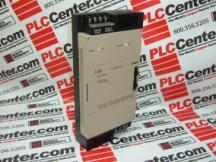 OMRON 3G2C7-LK011P