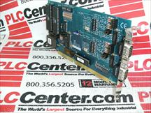 BLACK BOX CORP IC051C