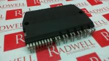 PRX PS21564-SP