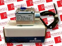 EMERSON AMC-208-220/208-240-50-60/HZ