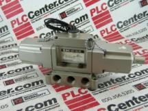 SMC NVS4434-0009D