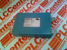AC DATA SYSTEMS PR1XXS