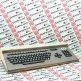 XYCOM 4860-101KBD