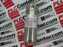 FILTER DIVISION S2A-12G10-050A
