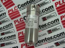 PARKER S2A-12G10-050A