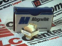 MAGNETEK CONTROLS TY-302P
