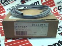 BALLUFF BES-516-526-EO-H-03