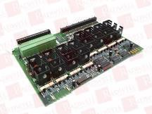 INVENSYS A-13904-1-1