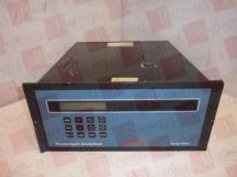 ROSEMOUNT 880A