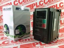 GENERAL ELECTRIC 6KMS223F50N1A1