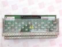 ALLEN BRADLEY 1492-IFM40F-FS120-4
