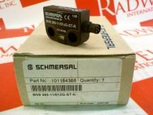 SCHMERSAL BNS-260-11/01ZG-ST-R