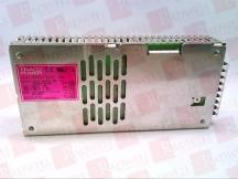 TRACO ELECTRIC ESP80-0533T