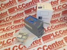 VACON VACON0010-3L-0002-4+SM01+EMC3+QPES