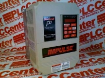 ELECTROMOTIVE 460AFD1-P3