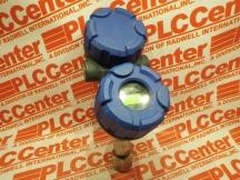 MAGNETROL 705-511A-110/7EB-A411-076