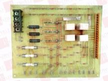 RELIANCE ELECTRIC O60017A