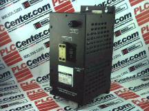 SYMAX 8030-PS-40