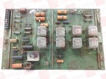 FANUC 44A294595-G01