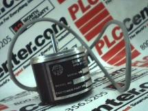 RENCO ENCODERS INC R253C-256-P24-F2-S