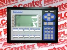 FANUC IC300OCS250