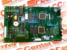 HURCO MFG CO 415-0124-500