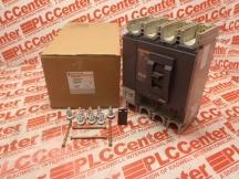 SCHNEIDER ELECTRIC 32808