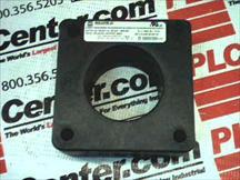 SCHNEIDER ELECTRIC 180R-501