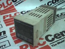 ATHENA J6PCF000
