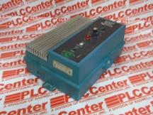 CONTROL TECHNIQUES 2450-8005