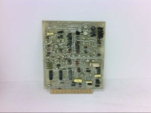 ISS ENGINEERING INC 75003719-3