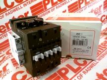 ASEA BROWN BOVERI B50C-1
