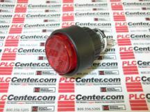 FUJI ELECTRIC AH165-2ZERM1