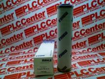 MAHLE PI-23010-RN-PS-10