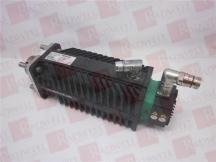 CONTROL TECHNIQUES 115-UMD.300.CBC-AA
